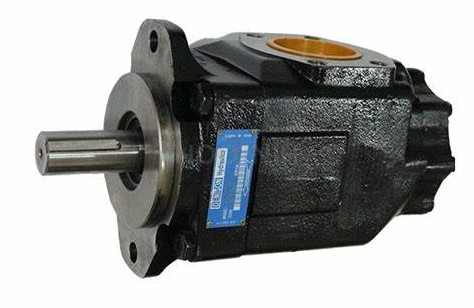 Denison T7D-B22-2L01-A1M0 Single Vane Pumps